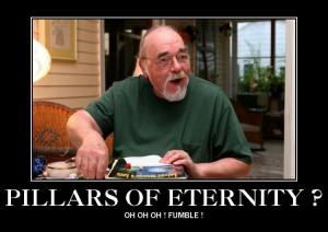 pillars-of-eternity-critique-contenu02