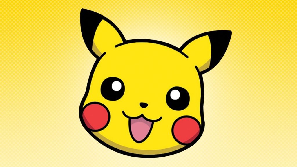 pokemon-shuffle-is-nintendos-next-free-to-play-gam_enhy.1920