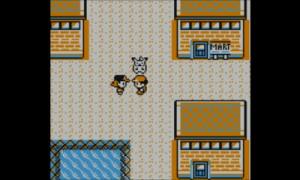 pokemon-version-jaune-contenu-002