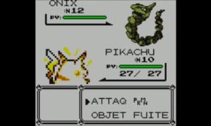 pokemon-version-jaune-contenu-003