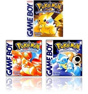 pokemon-version-jaune-contenu-004