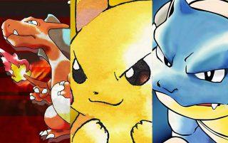 pokemon-version-jaune-liste