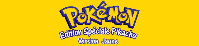 pokemon-version-jaune-logo