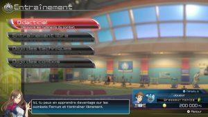Si Pokkén Tournament ne va pas détourner les pros de Street Fighter et autres, ses bons entraînements risquent de créer des vocations.