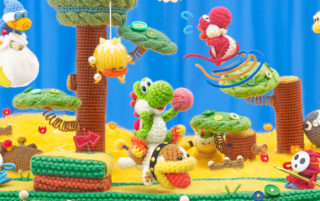 preview-poochy-yoshis-wooly-world-liste
