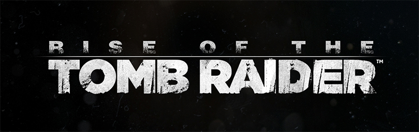 rise-of-the-tomb-raider-logo