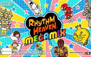 rythm-paradise-megamix-liste