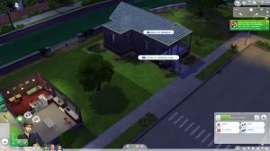sims4-screen-test6