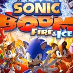 sonic-boom-feuetglace-liste