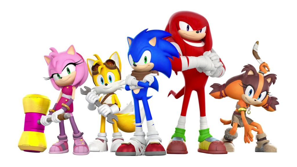 sonicboom3DS