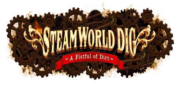 steam_world_dig