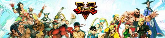 street-fighter-v-contenu-01