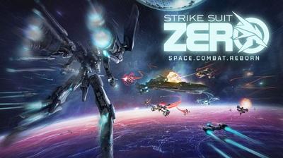 strike-suit-zero1