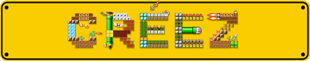 super-mario-maker-critique-logo