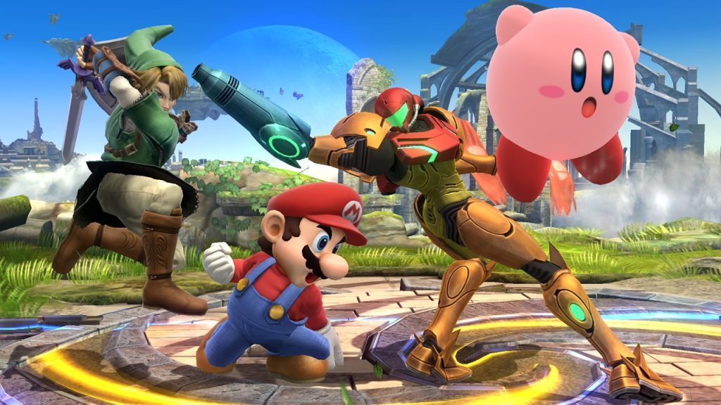 super-smash-bros-wiiu-critique-003