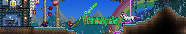 terraria-critique-contenu01
