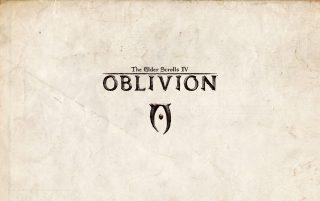 the-elder-scrolls-iv-oblivion-critique-liste