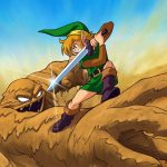 the-legend-of-zelda-a-link-to-the-past-critique-liste