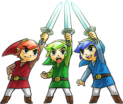 the-legend-of-zelda-tri-force-heroes-001