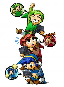 the-legend-of-zelda-tri-force-heroes-002