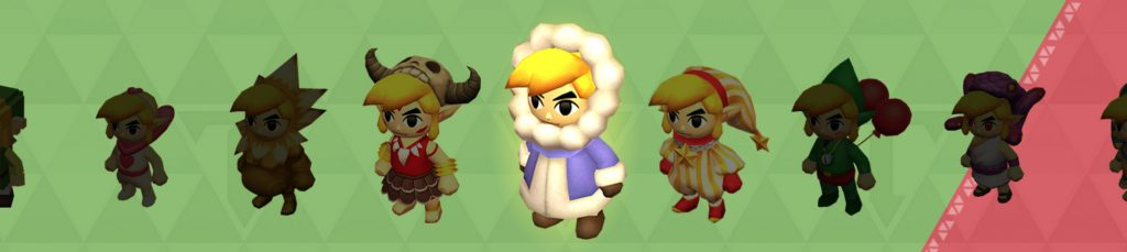 the-legend-of-zelda-tri-force-heroes-005 copie