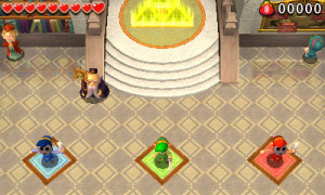 the-legend-of-zelda-tri-force-heroes-008