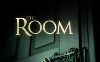 the-room-critique-liste