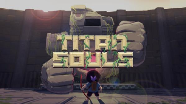 Entete_titan_souls