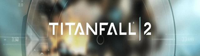 titanfall2_baniere