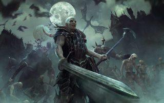 total-war-warhammer-critique-liste