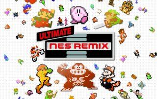ultimate-nes-remix-critique-liste