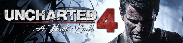 uncharted-4-critique-contenu01