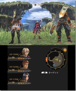 xenoblade-chronicles-3d-02