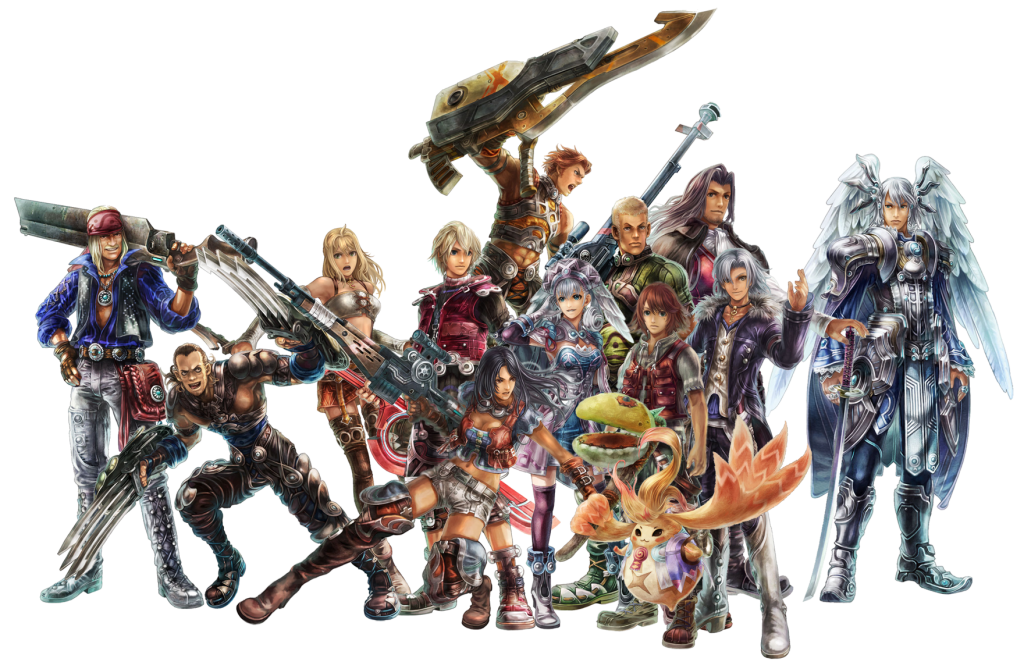 xenoblade-chronicles-3d-03