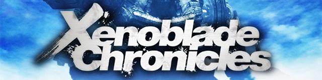 xenoblade-chronicles-3d-critique-logo