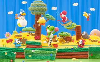 yoshis-woolly-world-critique-liste