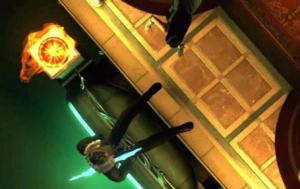 Squall serait mort lors du premier affrontement avec Edea-Ultimécia