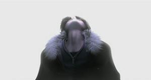 Squall est-il mort ?