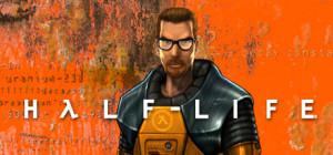 Half-Life, premier jeu de la société.