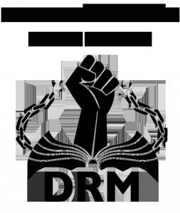 Les DRM sont un sujet délicat chez les bibliothécaires et concernent l'ensemble des documents électroniques.