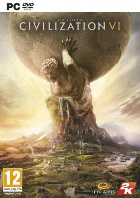 civilization-vi-jaquette