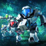 metroid-prime-federation-force-liste