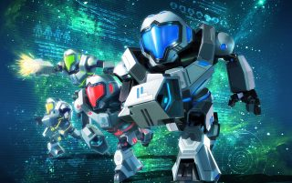metroid-prime-federation-force-liste