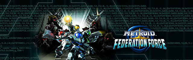 metroid-prime-federation-force-slideshow