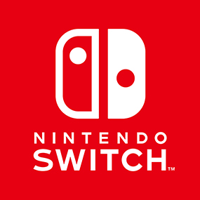 nintendo-switch-liste