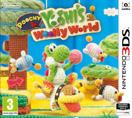 poochy-and-yoshis-wooll-world-jaquette