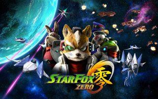 starfox-zero-critique-liste