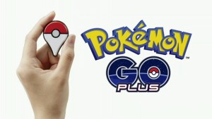 news_pokemon_go