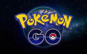 news_pokemon_go_une