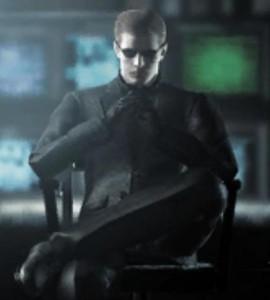 """Dans Resident Evil 4, le côté """"Matrix"""" est déjà bien présent"""